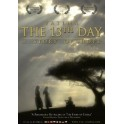 "DVD ""The 13th Day. A Story of Hope"""