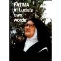 Fatima in Lucia's own words 1