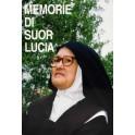 Memorie di Suor Lucia 1