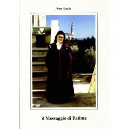 Il Messaggio di Fatima