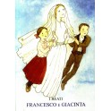 I Beati Francesco e Giacinta