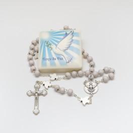 Peace Rosary