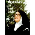 Memórias da Irmã Lúcia 1
