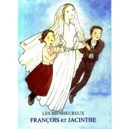 Les Bienheureux François et Jacinthe