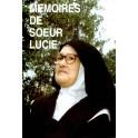 Mémoires de Soeur Lucie 1