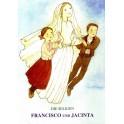 Die Seligen Francisco und Jacinta