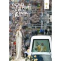 Fatima and the Popes