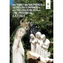 The Three Little Shepherds of Fatima