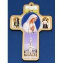 Fatima Cross
