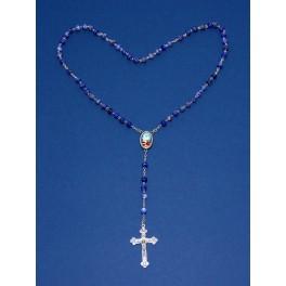 Fatima Life Rosary