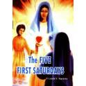 The Five First Saturdays