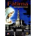 Fatima lieu d' espérance et de paix
