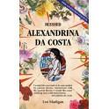 Blessed Alexandrina da Costa