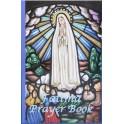 Fatima Prayer Book