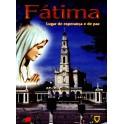 Fatima Lugar de Esperança e Paz