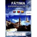 Fatima's Experience of Faith