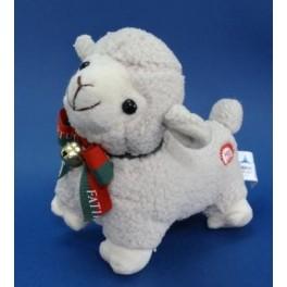 Medium Fatima Sheep Teddy
