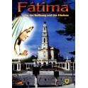 Fatima, Ort der Hoffnung und des Friedens
