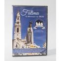 DVD Fatima, A Message of Hope