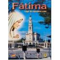 Fátima - Lugar de esperanza y paz