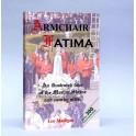 Armchair Fatima