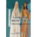 Fatima and Divine Mercy