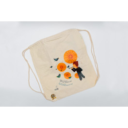 Bag of Saint Jacinta Marto