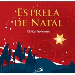 CD Estrela de Natal