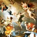 Gregorian Masses